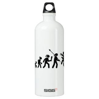 野球の水差し ウォーターボトル