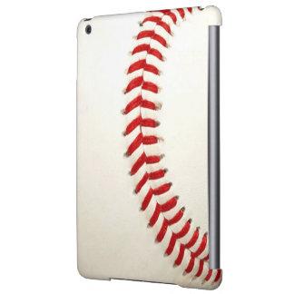 野球の質のiPadの空気箱
