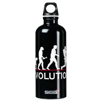 野球の進化 ウォーターボトル