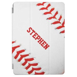 野球のiPadの空気iPadの空気2カバー iPad Air カバー