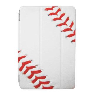 野球のiPad Miniカバー iPad Miniカバー