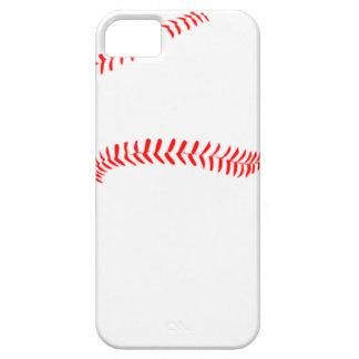 野球のIphoneの場合 iPhone SE/5/5s ケース