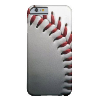 野球のiPhone6ケース iPhone 6 ベアリーゼアケース
