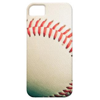 野球のiPhone 5の場合 iPhone SE/5/5s ケース