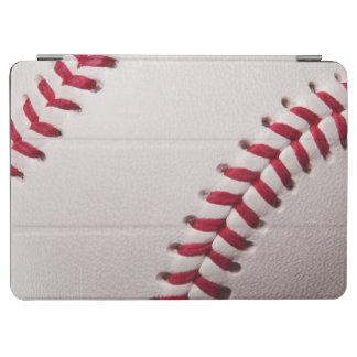 野球はテンプレートの名前入りな野球を遊ばします iPad AIR カバー
