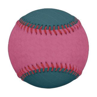 野球は十代の若者たちの屋外ゲームのグラフィックアートをからかいます ベースボール