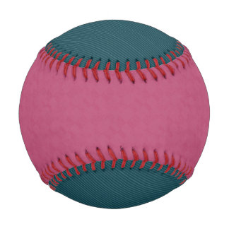 野球は十代の若者たちの屋外ゲームのグラフィックアートをからかいます 野球ボール