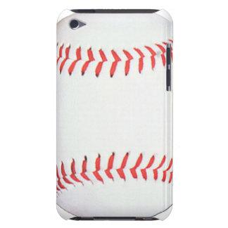 野球プロダクト Case-Mate iPod TOUCH ケース