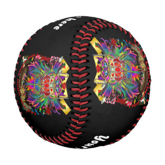 野球ベガス 野球ボール