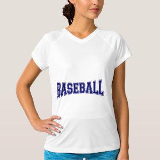野球大学スタイル Tシャツ
