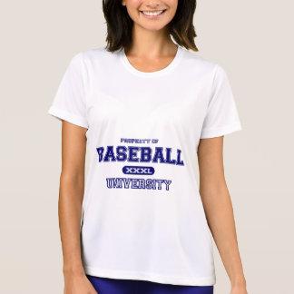 野球大学 Tシャツ