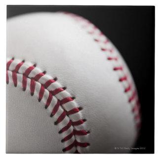 野球2 タイル