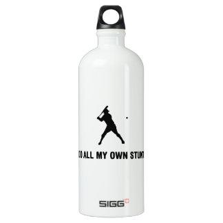 野球 ウォーターボトル
