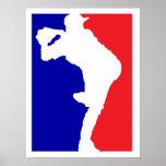 野球 ポスター ポスター