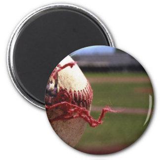 野球 マグネット