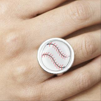 野球 指輪