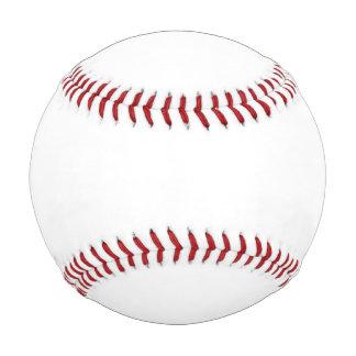 野球 野球ボール