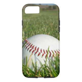 野球 iPhone 8/7ケース