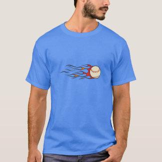 野球 Tシャツ