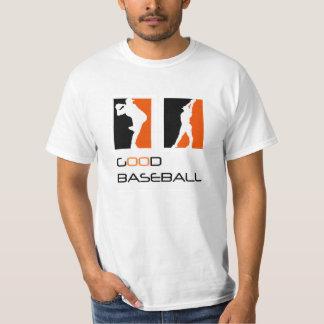 野球 Tシャツ Tシャツ
