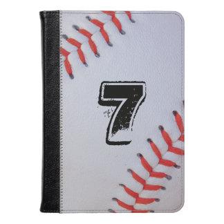 野球HD Kindleの火の場合 Kindleケース