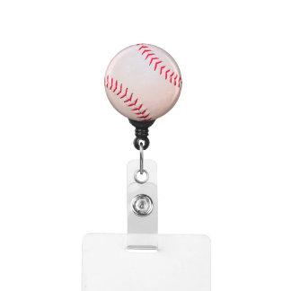野球IDのホールダー IDカードホルダー
