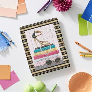 野生のりんご| OohのLaのLa -魅力的な小剣 iPadスマートカバー
