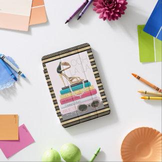 野生のりんご| OohのLaのLa -魅力的な小剣 iPad Miniカバー