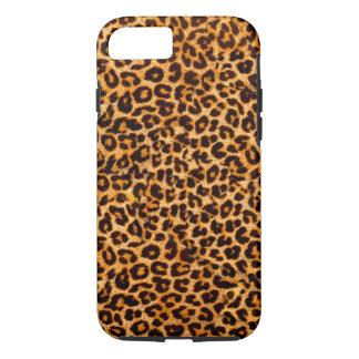 野生のチータ iPhone 7ケース