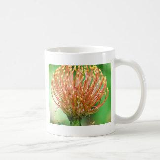 野生花 コーヒーマグカップ