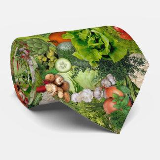 野菜 ネックウェアー