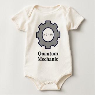 量子力学、Schrodinger同等化 ベビーボディスーツ