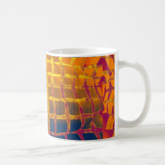 金おり コーヒーマグカップ