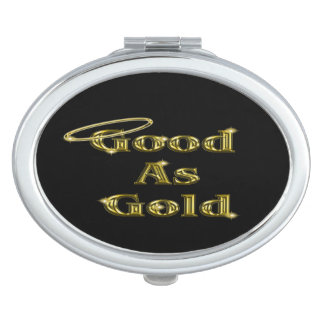 金ゴールドとしてよい