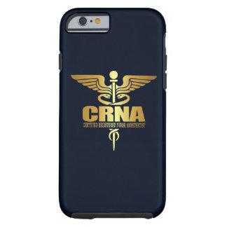 金ゴールドのケリュケイオン(CRNA) ケース