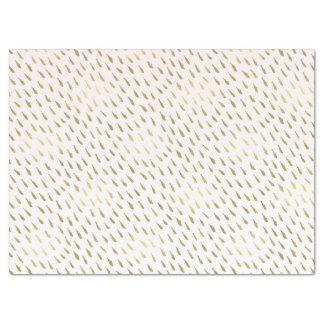 金ゴールドの赤面のピンクの白くグラデーションな抽象芸術 薄葉紙