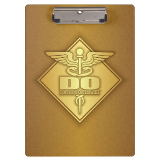 (金ゴールド) (ダイヤモンド) クリップボード