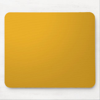 金マッチの装飾のテンプレートDIYは文字の写真を加えます マウスパッド