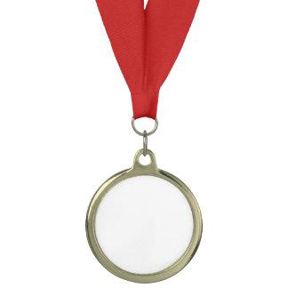 金メダル メダル