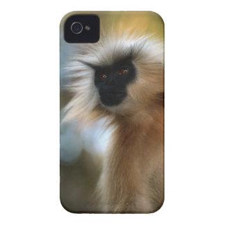 金ヤセザル(Prebytisのgeei)の終わり、Manas Case-Mate iPhone 4 ケース