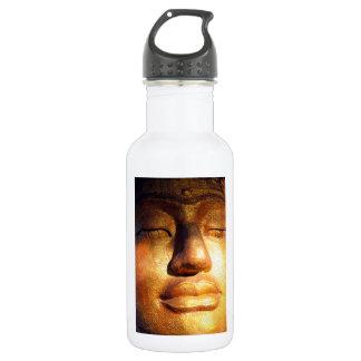 金仏 ウォーターボトル