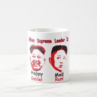 金国連 コーヒーマグカップ