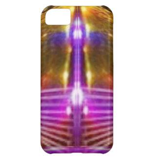 金地球: 星の輝き iPhone5Cケース