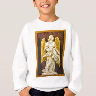 金天使 スウェットシャツ
