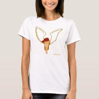 金天使 Tシャツ
