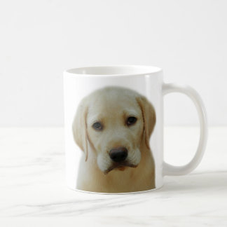 金実験室のマグ コーヒーマグカップ