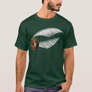 金密告者 Tシャツ