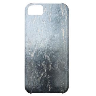 金属の滝iPhone5の箱 iPhone5Cケース