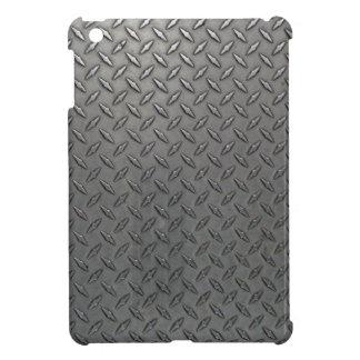 金属板の一見#1 iPad MINIケース