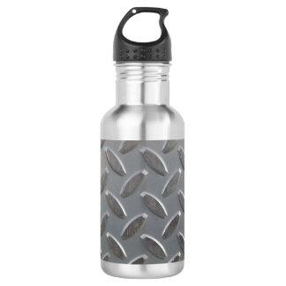 金属板の は金属 産業 を織りました ウォーターボトル